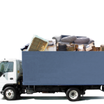 Cheap Household Rubbish Removal Christchurch