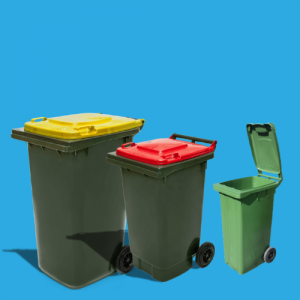 rubbish removal for free